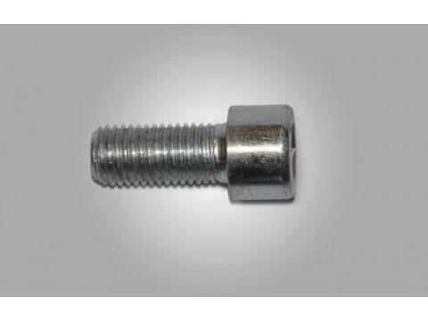 Imbus vijak M8x20mm, DIN 912, A2