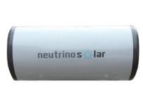 Spremnik za vodu 150L sa izmjenjivačem za termosifonski komplet