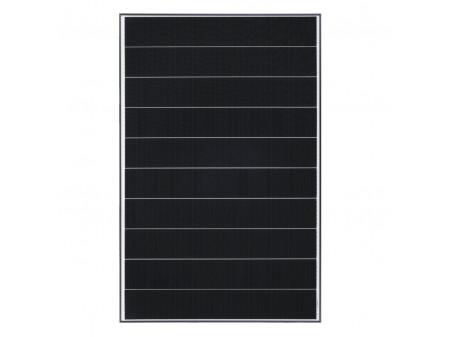 SOLARNI MODUL PANEL MONO, Hyundai 390W HiE-S390VG Black Frame, 390W