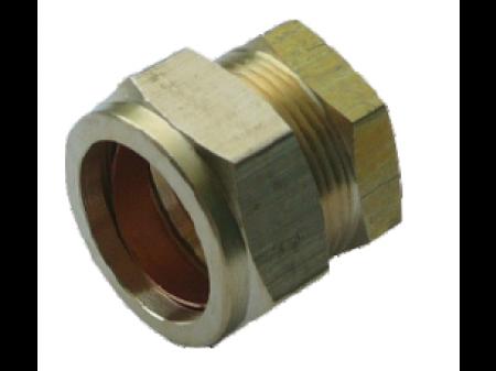 Hermeto čep 22 mm za ravni kolektor