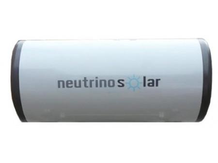 Spremnik za vodu 300L sa izmjenjivačem za termosifonski komplet