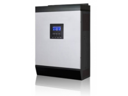 Axpert 3K-48 Plus OFF-GRID AXPERT MKS PLUS 3000VA/2400W